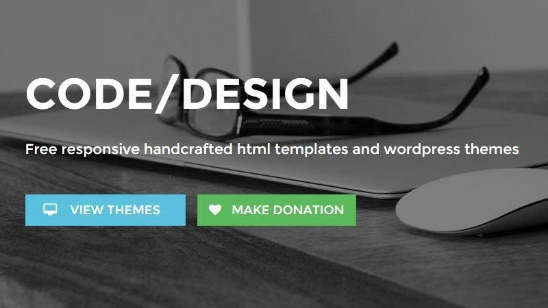 codedesign.elkind.net